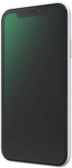 Apple Refurbished smartfon iPhone XR, 64GB, White