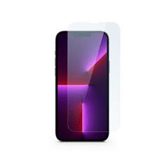EPICO Glass IM iPhone 13 Mini (5,4'') 60212151000002