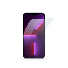 EPICO Flexiglass IM iPhone 13 / 13 Pro (6,1'') - s aplikátorem 60312151000003
