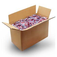 Greatstore Tablety do myčky 12-v-1 250 ks 4,5 kg