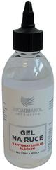 SILVITA Bioaquanol - antibakteriální gel na ruce (250 ml), SLEVA 48%