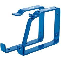 shumee Draper Tools Univerzální uzamykatelné držáky žebříku 2 ks 24808