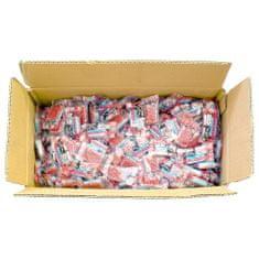 Greatstore Tablety do myčky 12-v-1 1000 ks 18 kg