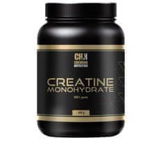 Chevron Nutrition Creatine Monohydrate
