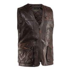 Swedteam Bull Leather - M