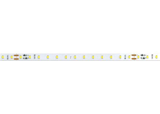Light Impressions Deko-Light flexibilné LED pásik 2835-78-48V-3000K-50m 48V DC 20,00 W 3000 K 2075 lm 50000 840337