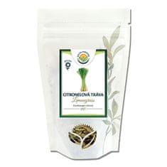 Salvia Paradise Citronelová tráva - Lemongrass (Varianta 50 g)