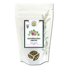 Salvia Paradise Materina dúška vňať (Veľkosť 50 g)