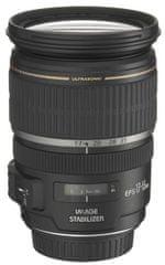 Canon 17-55 mm EF-S f/2.8 IS USM + Cashback 2500 Kč! + 500 Kč na fotoslužby