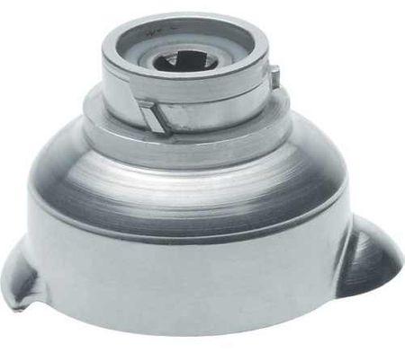 Bosch univerzalni adapter MUZ8AD1