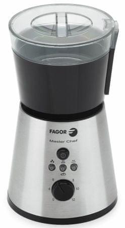 FAGOR ML 2006 X
