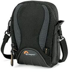 LOWEPRO Apex 20 AW Grey/Black