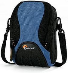 Lowepro Apex 20 AW, modra