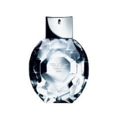 Giorgio Armani Diamonds EDP