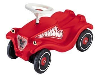 BIG Odstrkovadlo Bobby Car Classic