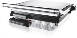 CATLER GR 8012 Elektromos Grill