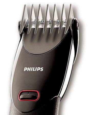 PHILIPS QC 5010 Super Easy  1ce34c79e1
