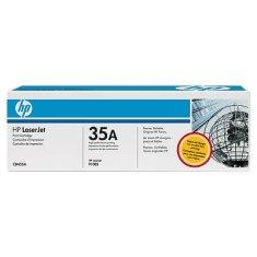 HP toner CB435A, črn, 1500 strani