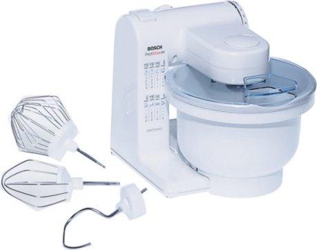 Bosch kuchyňský robot MUM 4405