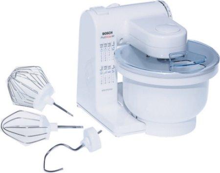 Bosch robot kuchenny MUM 4405