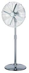 ECG stoječi ventilator FS 40 N - odprta embalaža
