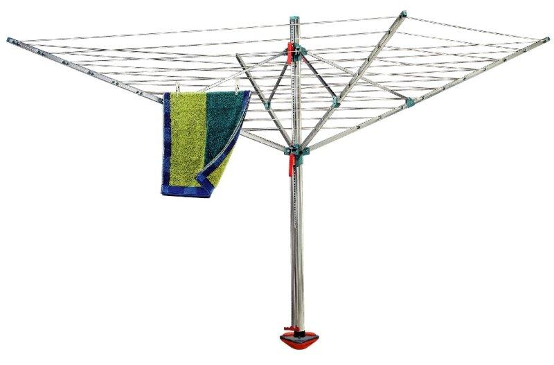 Blome Sušák na prádlo - 60 m