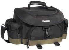 CANON Deluxe Gadget Bag 10 Fotóstáska